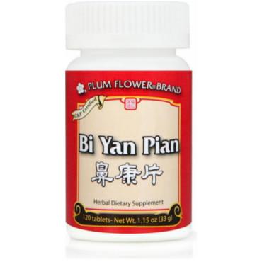 bi-yan-pian