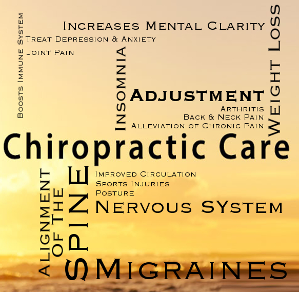chiropractic-care-slide