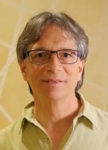 Dr. Charles Ventresca