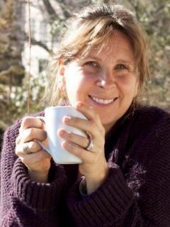 Janice Ventresca, CYI