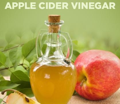 apple_cider_1365612136